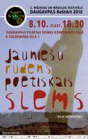 okt_08_slems_1