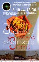 okt_08_slems_2