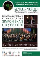 okt_09_Pleskavas_simfoniskais_orkestris
