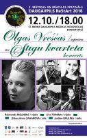 okt_12_Olga_Vrescha_stigu_kvartets