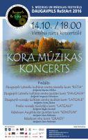 okt_14_Kora_muzikas_koncerts