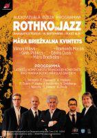 sept_15_Rothko_in_jazz