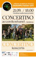 sept_21_Concertino_Moldova