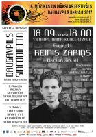 sept_18_Reinis_Zarins_Daugavpils_Sinfonietta
