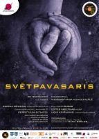 sept_20_Svetpavasaris