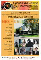 sept_27_Mes_Daugavpilij