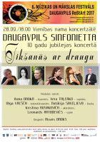 sept_28_Daugavpils_sinfonietta