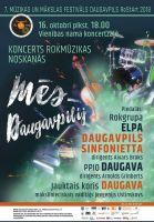 okt_16_Mes_Daugavpilij