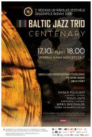 okt_17_Baltic_Jazz_trio