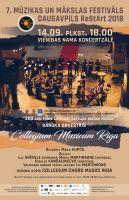 sept_14_Collegium_Musicum_Riga