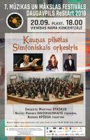 sept_20_Kaunas_simf_ork