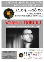 sept_21_Valerio_Trikoli