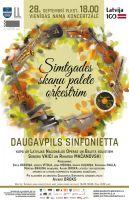 sept_28_Simtgades_skanu_palete