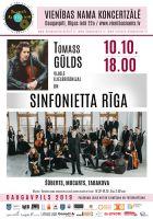 okt_10_Sinfonietta_Riga