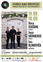 sept_19_Stasane_Grinbergs_Klimovica
