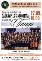 sept_27_Daugavpils_Sinfonietta_TANGO