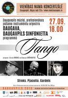 sept_27_Tango_Stroks_Pjacolla_Gardels
