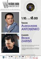 okt_01_Antonenko_Zarins