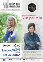 sept_20_Sonora_Vaice