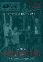 sept_26_Dabasu_Durovys