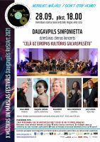 09.28.2021_VN_Daugavpils_sinfonietta