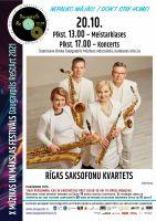 10.20.2021_Muz_vid_Rigas_saksofonu_kvartets