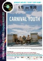 10.6.2021_KP_Carnival_Youth