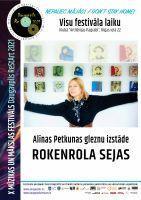 Visu_Restart_2021_Art_pagr_A_Petkunas_gleznu_izs_ROKENROLA_SEJAS