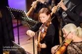 300 gadi pirms Latvijas. Latvijas baroka mūzika_2