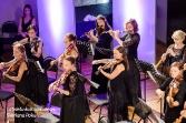 300 gadi pirms Latvijas. Latvijas baroka mūzika [14.09.2018.]