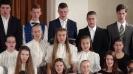 Daugavpils jauniešu koru sadziedāšanās_16
