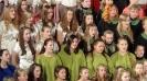 Daugavpils jauniešu koru sadziedāšanās (16.10.2015)