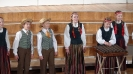 Daugavpils jauniešu koru sadziedāšanās_1