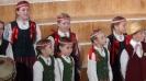 Daugavpils jauniešu koru sadziedāšanās_2