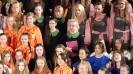 Daugavpils jauniešu koru sadziedāšanās_3