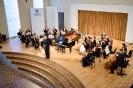 Daugavpils Kamerorķestris un pianists Aivars Broks_1