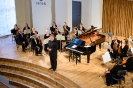 Daugavpils Kamerorķestris un pianists Aivars Broks_2