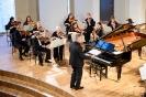 Daugavpils Kamerorķestris un pianists Aivars Broks_3
