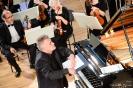 Daugavpils Kamerorķestris un pianists Aivars Broks_8