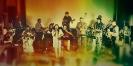 Džeza grupa JAZZATOMY