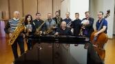 Daugavpils ReStArt 2016 dalībnieki