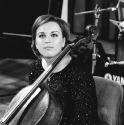 Justīne Baulina