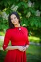 Alina Aleksejeva
