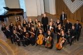 Orķestris DAUGAVPILS SINFONIETTA