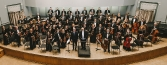 Kauņas pilsētas simfoniskais orķestris