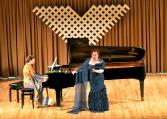 Ingas Kalnas soloprogramma (06.10.2016.)