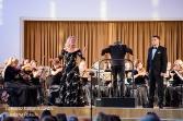 Kauņas pilsētas simfoniskais orķestris [20.09.2018.]