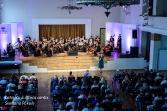 kauņas pilsētas simfoniskais orķestris_1