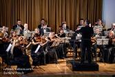 kauņas pilsētas simfoniskais orķestris_2