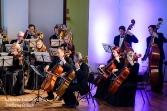kauņas pilsētas simfoniskais orķestris_3